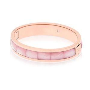 MICHAEL Michael Kors Holiday Luxe Blush Bracelet